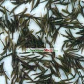 Chinese Top Grade White Tea (200g)