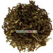 Chinese Top Grade Zen Tea (200g)