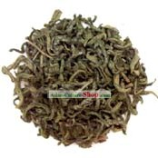 Chinese Top Grade Shiting Green Tea (200g)