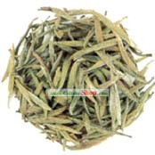 Chinese Top Grade Silver Needle Tea (200g)