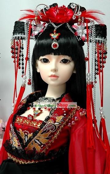 http://asian-culture-shop.com/bookpic/200811/200811218526.jpg