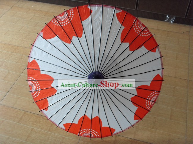 Wagasa Traditional Hand Made Japanese Umbrellas