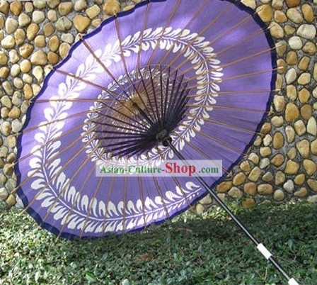 Wagasa Traditional Hand Made Japanese Umbrella