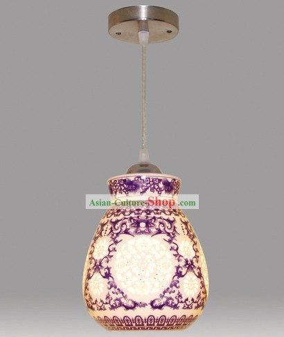 Chinese Hanging Antique Lantern/Antique Chinese Lantern