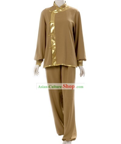 Top Professional Wu Shu Uniform/Wu Shu Dress/Wu Shu Costumes