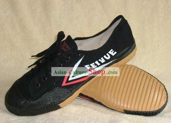 Chinese Professional Chaussures de sport