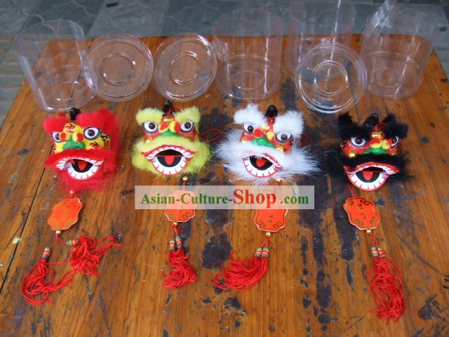 Lion Dance Toy Wholesale