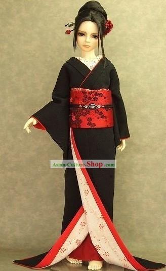 red katana japan clothes - photo #45
