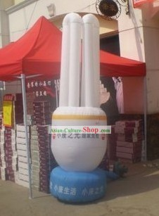 Custom Inflatable Products Shape