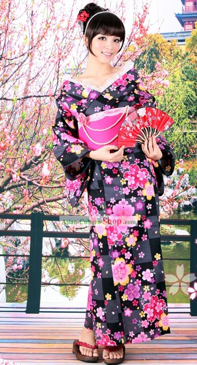 japanese women s clothing and trends - fashion in