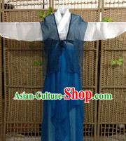 Traditional Ancient Korean Clothing for Men