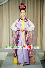 Traditional Chinese Oriental Clothing, Chinese Dresses   Chinese Shirts for Women