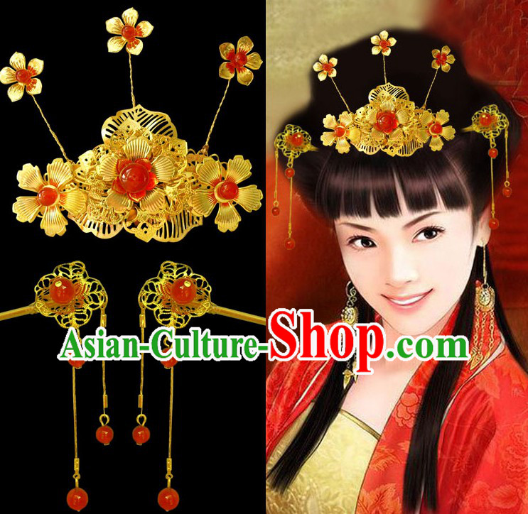 Traditional Ancient Chinese Clothing China Dance Costumes ...