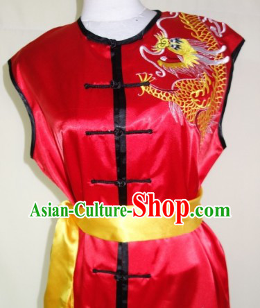 Top Wushu Wear, Wushu Wear Products, Wushu Wear Suppliers Complete Set