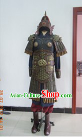 Historical Armor Costumes for Children