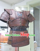 Accessories Weapons and Armor Costumes for Adults or Kids