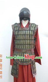 Knight Armor Costume for Adults or Kids