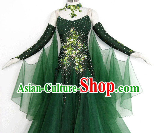 Top High Quality Dance Recital and Competition Costumes from the Leading Designer.