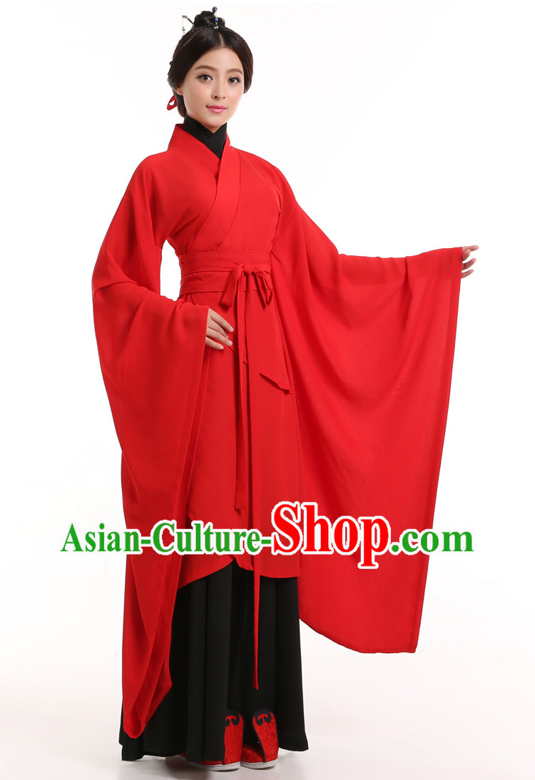 Asian Fashion Clothing Online 37
