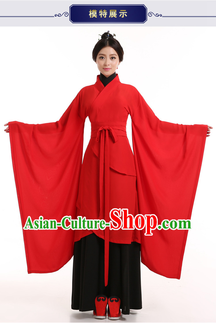 Asian Fashion Shops 94
