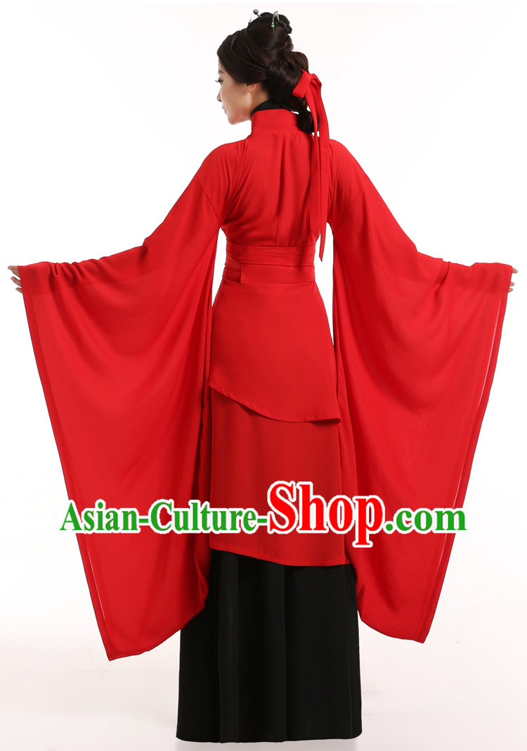 Japanese clothing online store