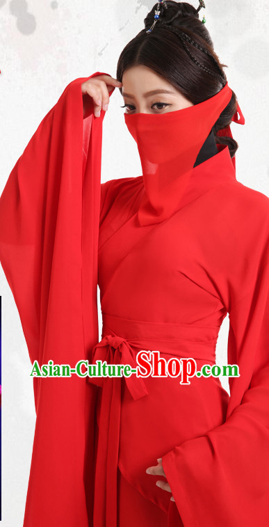Asian Fashion Red Womens Clothing Shopping online