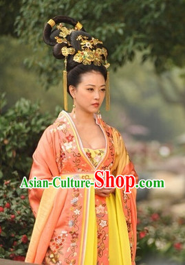 chinese clothing uk