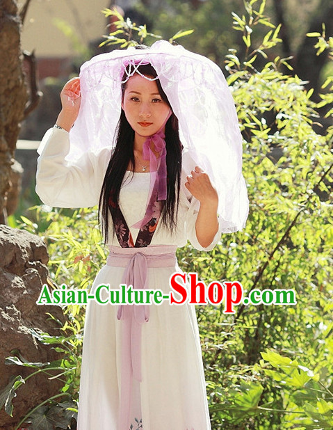 Asian Dresses for Ladies