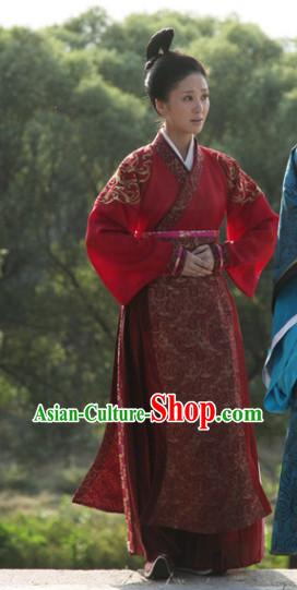 Traditional Asian Clothing China Fashion Wholesale Free Shipping