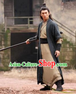 Asian Knight Clothing China Fashion Wholesale Buy Clothes online Free Shipping