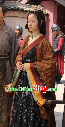 Infanta China Fashion Wholesale Buy Clothes online Free Shipping Costumes Ideas