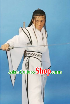 Male Infanta China Fashion Wholesale Buy Clothes online Free Shipping Costume Ideas