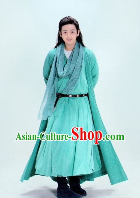 Beautiful Wu Xia Wholesale Buy Clothes online Free Shipping Ideas for Costumes