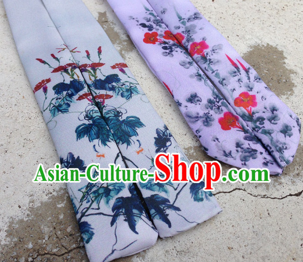 Chinese Traditional Headband