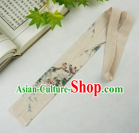 Chinese Classical Head Wear for Women