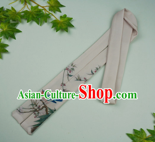 Chinese Classical Head Band for Women