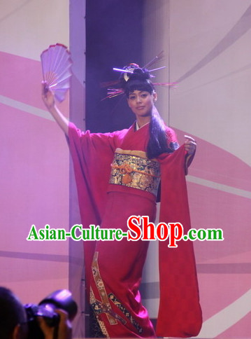 Chinese Traditional Asian Clothes for Women