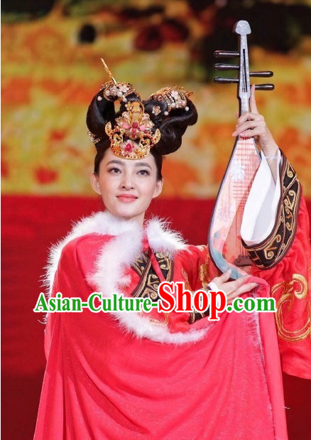 buy chinese clothes online