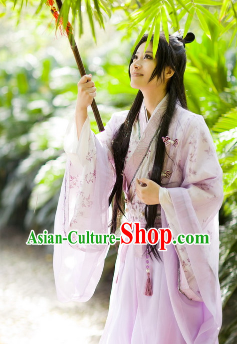 Top Chinese Fashion Oriental Clothing for Women