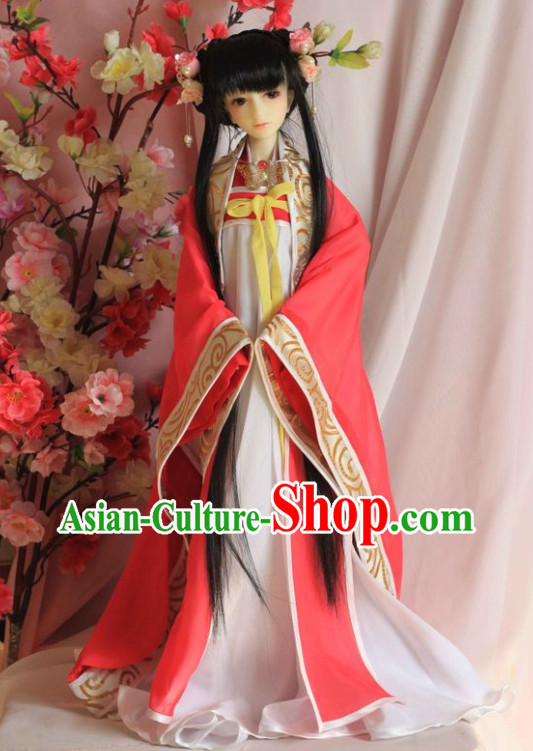 Chinese Princess Hanfu Asian Costumes Asian Fashion Chinese Fashion Asian Fashion online