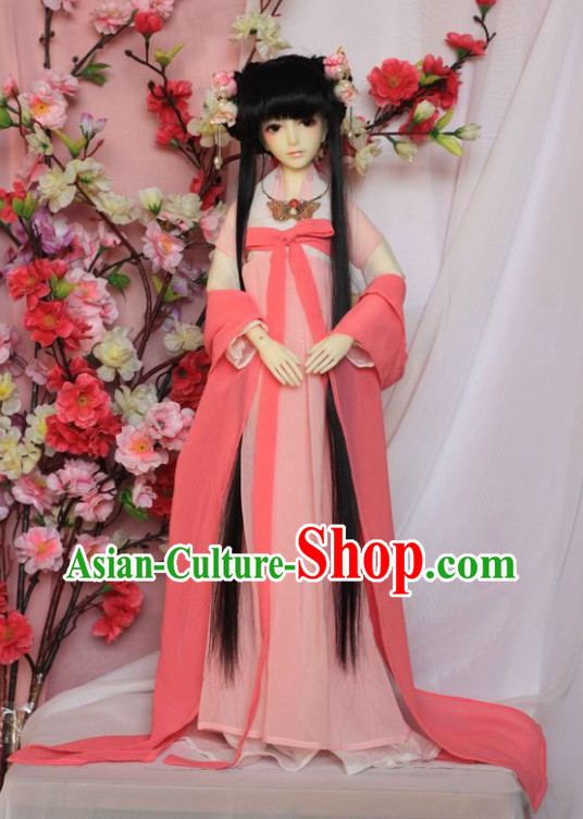 Chinese Bridesmaid Clothing Asian Costumes Asian Fashion Chinese Fashion Asian Fashion online