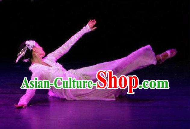 China Classical Dancing Costumes Asian Costumes Asian Fashion Chinese Fashion Asian Fashion online