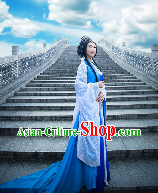 China Princess Dancing Costumes Asian Costumes Asian Fashion Chinese Fashion Asian Fashion online