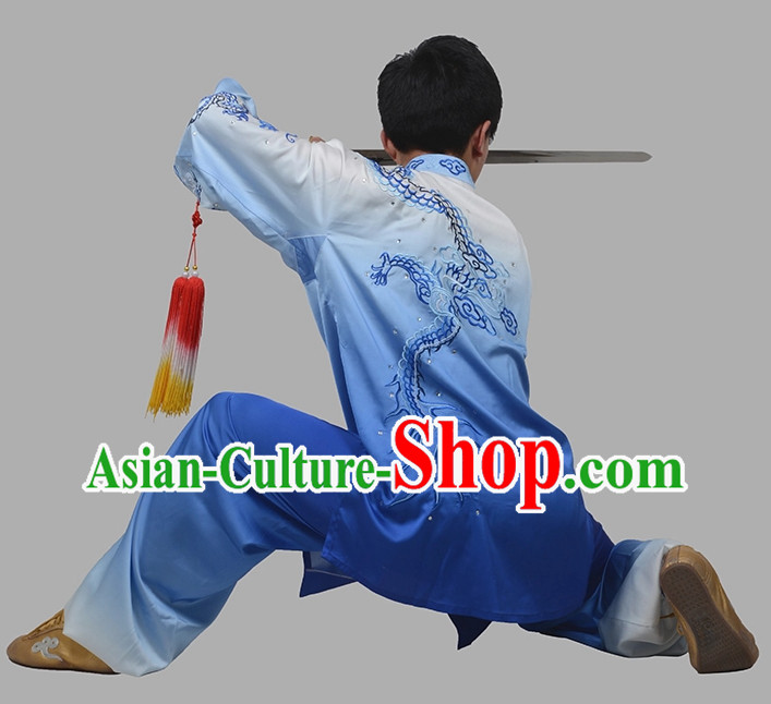 karate belts karate belt display karate belt karate belt holder blitz