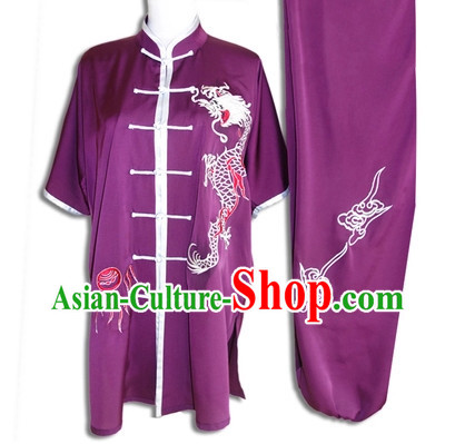 Top Henan Shaolin Kung Fu Kung Fu Training Learn Shaolin Suits
