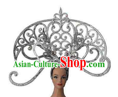 Professional Hair Vines Hair Clamps Hair Jewels Hair Bows Hair Sticks Hairclips