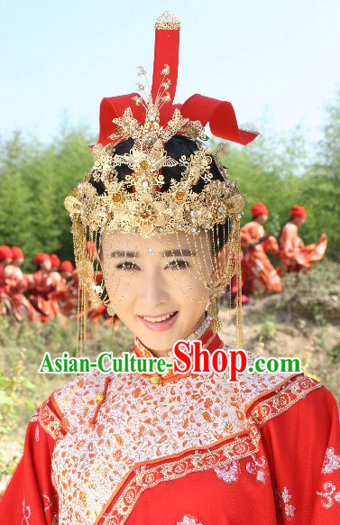 China Empress Bridal Accessories Bridal Headpieces Bridal Hair Combs Bridal Jewellery