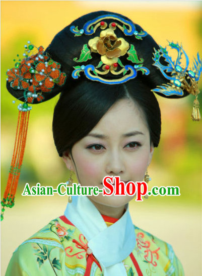 Chinese Bridal Accessories Bridal Headpieces Bridal Hair Combs Bridal Jewellery