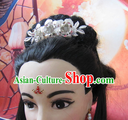 Top Chinese Bridal Hair Accessories Bridal Headpieces Bridal Hair Combs Bridal Jewellery
