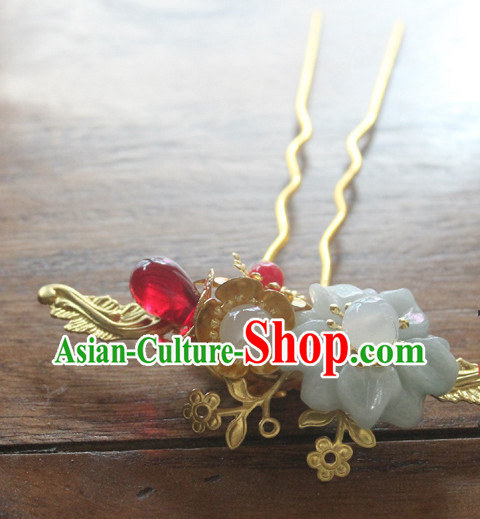 Chinese Traditional Hairpin
